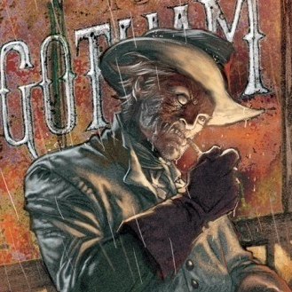 cropped-jonah-hex-in-dc-comics-640x363-e1489689838930